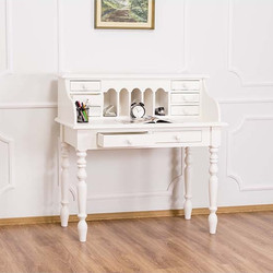 commode_2_galerie