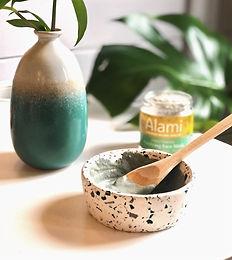 Deep Cleanse Beauty Blending Pot