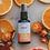 Thumbnail: Warmth Aromatherapy Spray