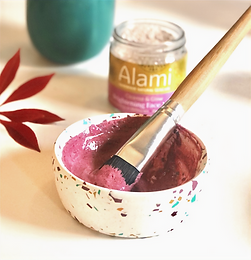 Cleanse & Glow Beauty Blending Pot