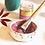 Thumbnail: Cleanse & Glow Beauty Blending Pot