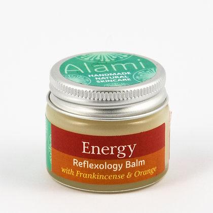 Energy Balm mini