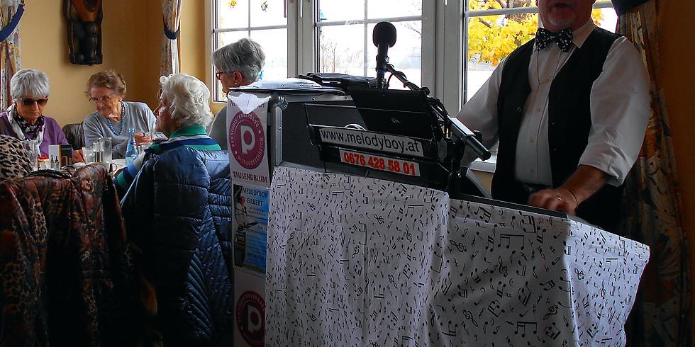 Bunter Nachmittag des PVÖ Neuelngbach-Tausendblum