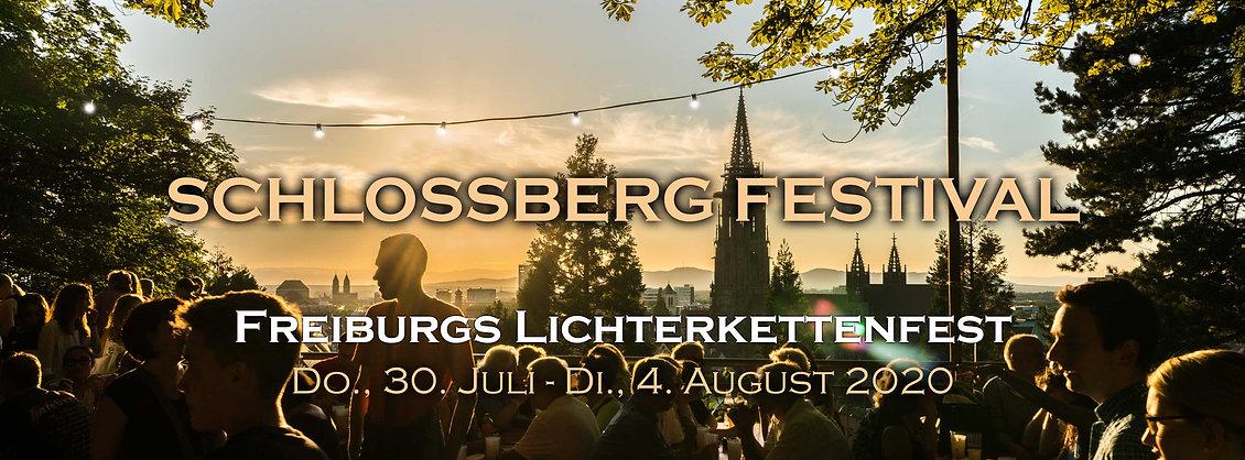 SchlossbergfestivalFBHeader2.jpg