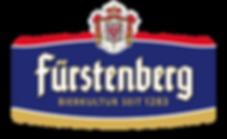 Logo_Fürstenberg_Kopie.png