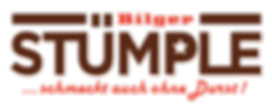 Stuemple-Logo.png