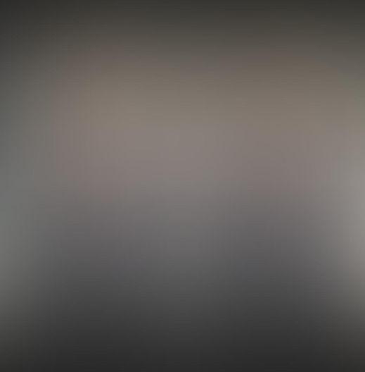 20367_blur-background-app-2000_w1120_blu