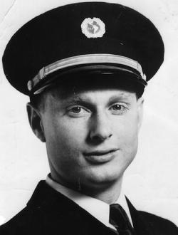 Amelia Earhart's Radio: A Conversation with Paul Rafford Jr. (ICON Series)
