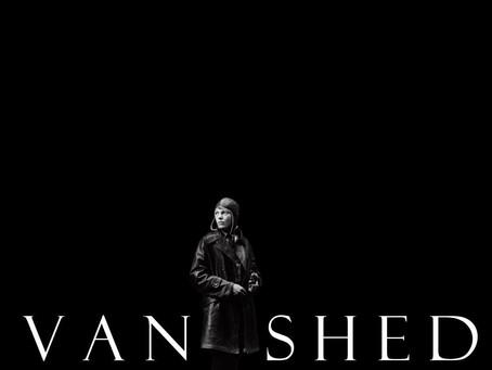 """Vanished: Amelia Earhart Part Sixteen """"Epilogue"""""""