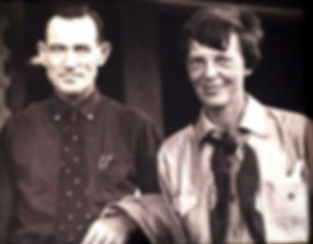 noonan-and-ae-java-1937.jpg