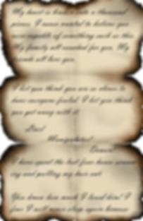 DIARY 1.PNG