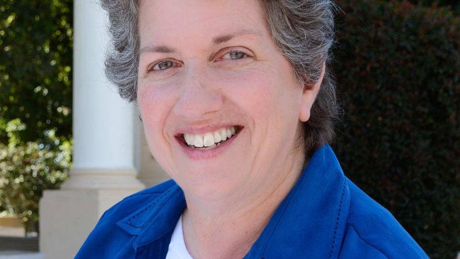 Science Technology Engineering Mathematics: A Conversation with Jill Meyers