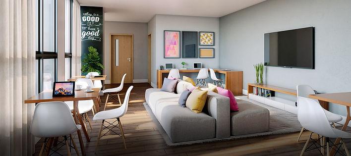 vita-indoor-amenity-space.jpg