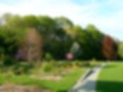 arnold_arboretum_garden_1661_jpg_origina