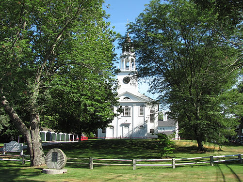 First_Parish_in_Wayland_MA.jpg