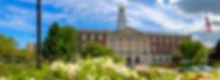 City of Medford view.jpg