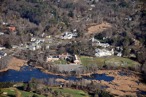 Wayland_MA_Town_Center_Aerial.jpg