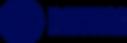 150px_horiz_blue.png