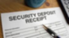 Security Deposit.jpg