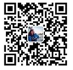 Nanxi Wechat.png