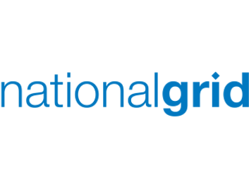 320x240-60451-national-grid.png
