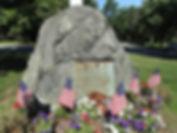 1024px-Town_Hall,_Weston,_Massachusetts_