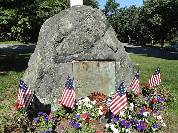 Town_Hall_Weston_Massachusetts.jpg
