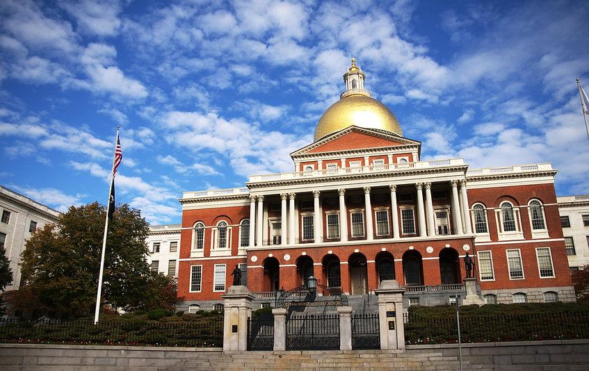 Massachusetts_Statehouse.jpg