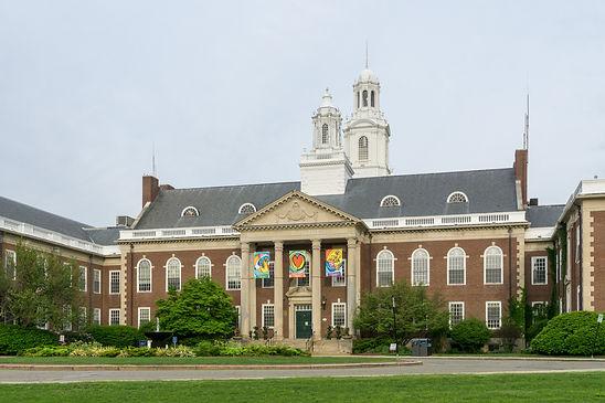 City_Hall_Newton_Massachusetts.jpg