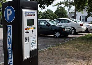 t600-parkingKiosk.jpg