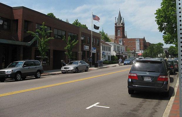 1280px-Main_Street_Watertown_MA_2.jpg