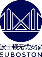 2000px_blue.png