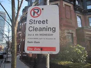 street cleaning.jpg