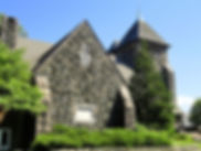 1024px-First_Parish_Church_(Weston,_Mass