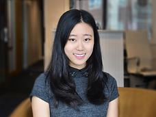 Jing Huang.png
