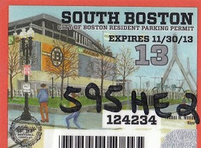 boston-parking-permit1-300x220.jpg