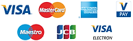 izettle-accept-cards-uk.png