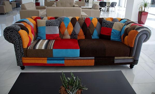 sofa-837019_1920.jpg