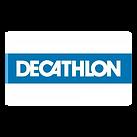 logo-Décathlon-500x281-01.png