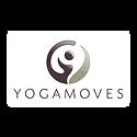 logo-yogamoves-01.png