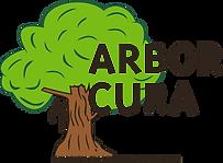 Snoeien en vellen van bomen - Arbor cura