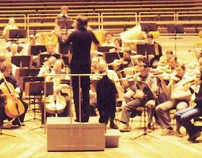 Orchestra 2015-7-31-23:3:49