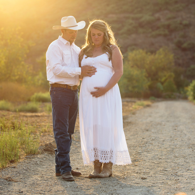 Joseph Kennelty Photography Family Portr