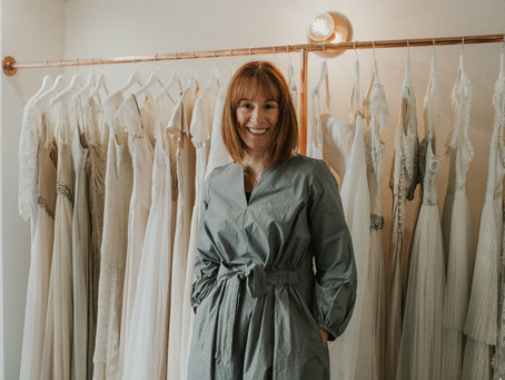 Fashion design thriving in Clyde