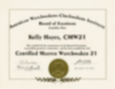 CMW-21 Cerificate_edited.jpg