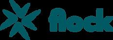 flock1_logo_horizontal.A1.png