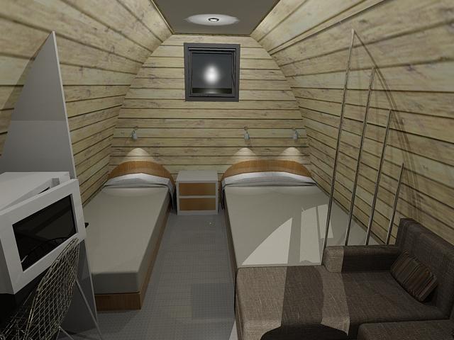 boll interior grand 1