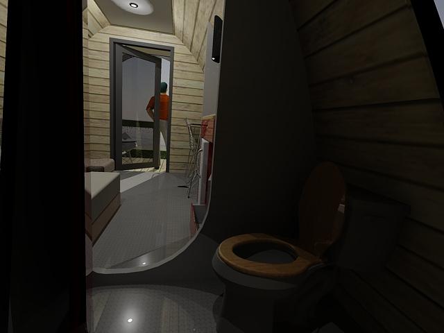 boll interior 7