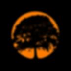 Black Oak 3.png