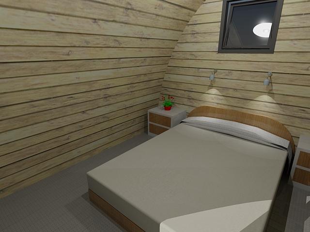 boll interior grand simple 4